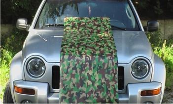 37 68 m camouflage tarnmuster design folien. Black Bedroom Furniture Sets. Home Design Ideas
